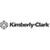 KIMBERLYCLARK_LOGO.JPG