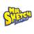 Mr. Sketch®