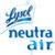 LYSOL® Neutra Air®