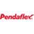 Pendaflex