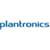 Plantronics®