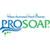 ProSoap