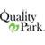 Quality Park™