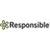 Responsible™