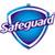 Safeguard
