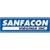 Sanfacon