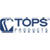 TOPS_LOGO.JPG
