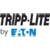 TRIPPLITE_LOGO.JPG