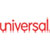 UNIVERSAL_LOGO.JPG
