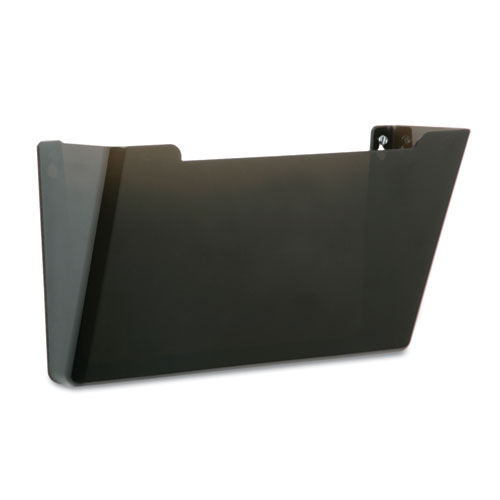 Wall Hanging File Folders Impressive 60 Wall Hanging File Letter Smoke Roby Supply