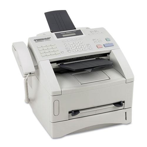 business fax machine
