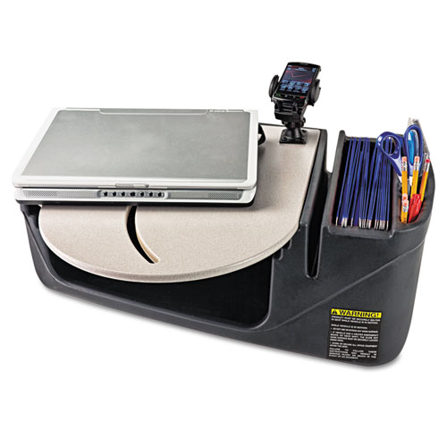 car mount laptop desk 2015 best auto reviews