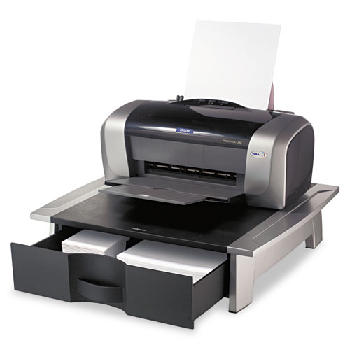 fax machine in my area