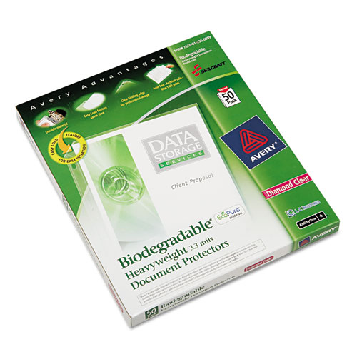 browse skilcraftr document protector and other file With document protector sleeves