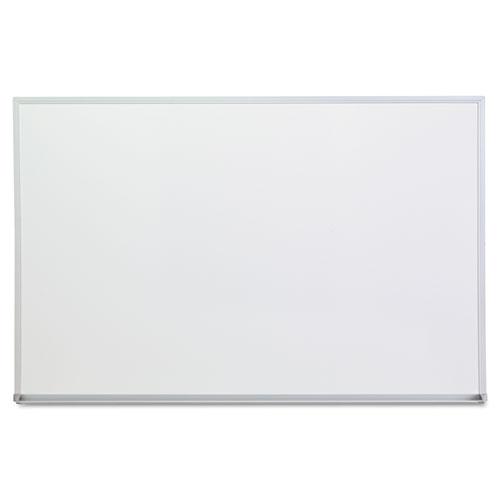 Melamine Dry Erase Boards
