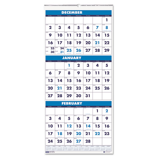 500 x 500 jpeg 44kB, Month Printable Calendar 2015/page/2 | Search ...