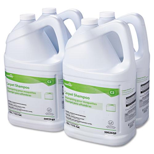 Image Result For Natural Carpet Shampoo Solution