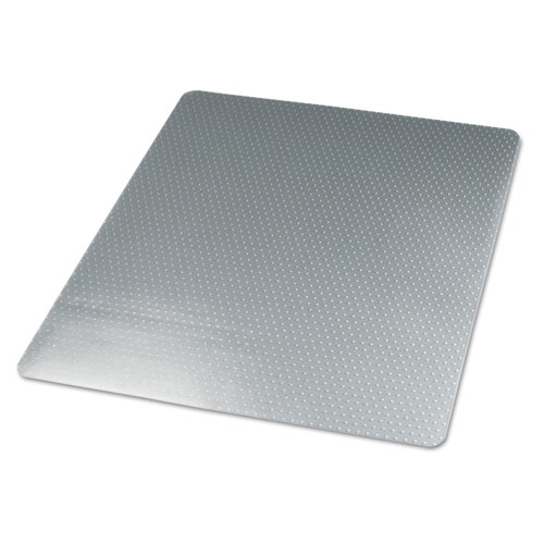 chair mat for low pile carpet 46 x 60 clear office supply king