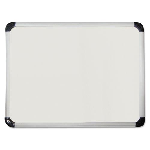 Porcelain Dry Erase Boards