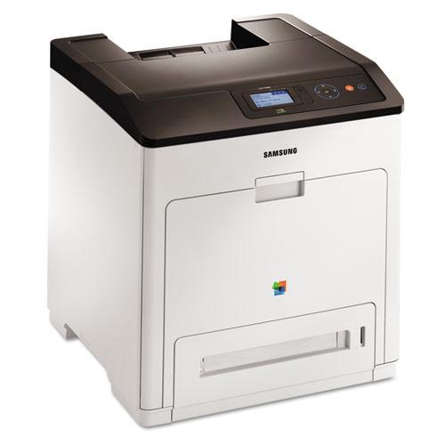 Clp 775nd Color Laser Printer Sasclp775nd
