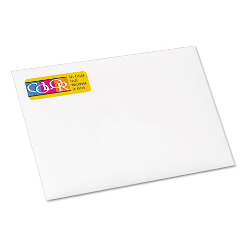 28 avery 8257 template comparable to the avery 8257 template vibrant color printing address labels 3 4 x 2 1 4 matte white 600 pack webofficemart pronofoot35fo Choice Image