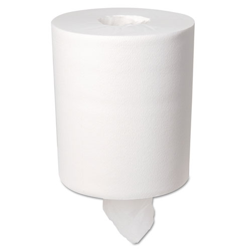 SofPull Center- Pull Perforated Paper Towels