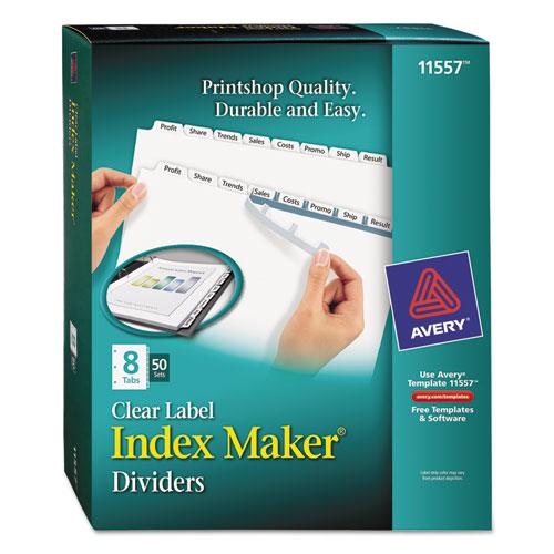 Maker usa for Letter label maker