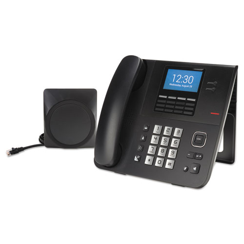 how to choose cordless for voip