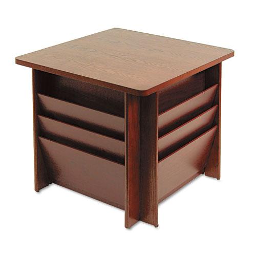 Square d usa Buddy furniture