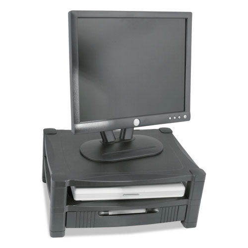 Adjustible Monitor Stand