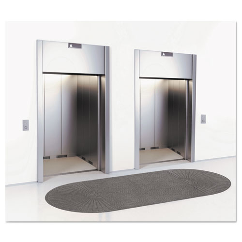 MLLEGDFB040604 EcoGuard Diamond Floor Mat