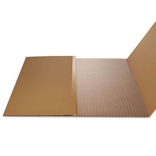 use chair mat for high pile carpet 60 x 60 defcm17743 zumaoffice