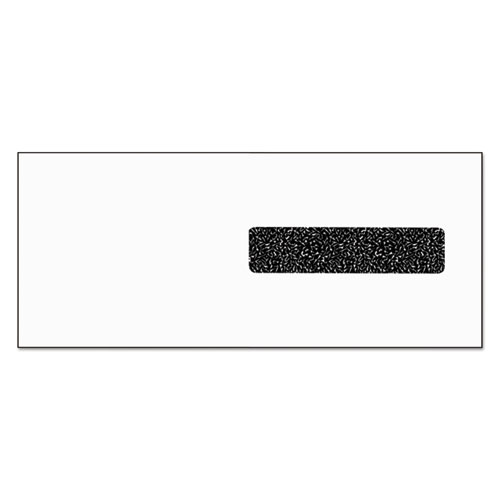 Superwarehouse cms 1500 claim form self seal window for 2 window envelope
