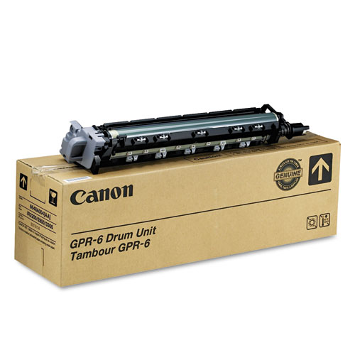 canon ir adv c3325 manual