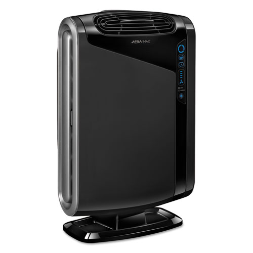 Superwarehouse Air Purifiers Hepa And Carbon Filtration