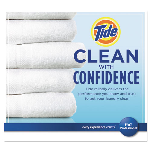 Tide 174 27782 Ultra Powder Laundry Detergent Original