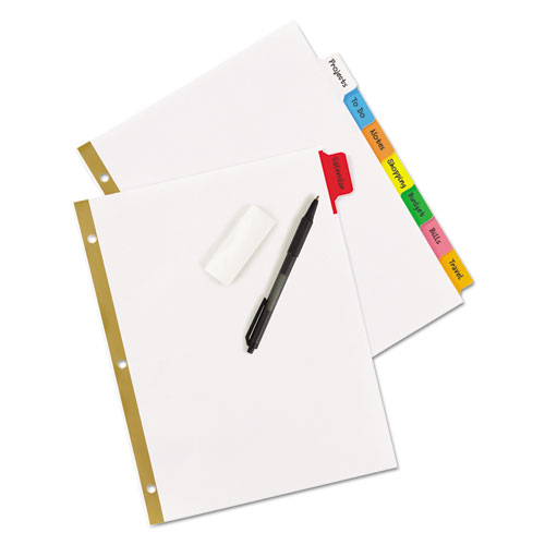 paper dividers Paper file divider, wholesale various high quality paper file divider products from global paper file divider suppliers and paper file divider factory,importer.