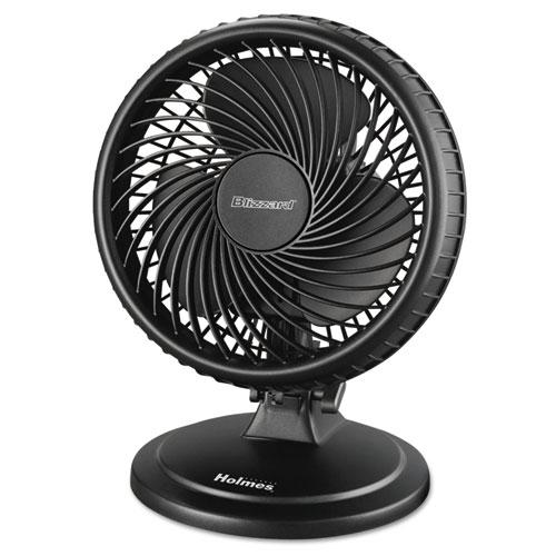 Windmere 7 Oscillating Fan : Superwarehouse lil blizzard quot two speed oscillating
