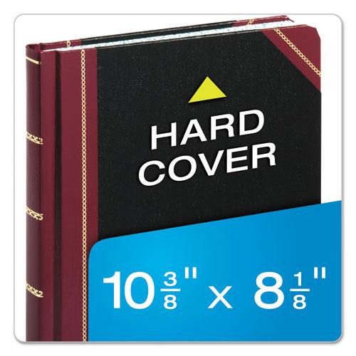 Columnar Accounting Book BOR2515024