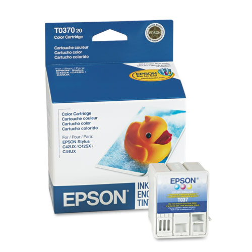 picture relating to Epson Ink Coupon Printable identify Printable coupon codes for epson ink cartridges / Low cost coupon