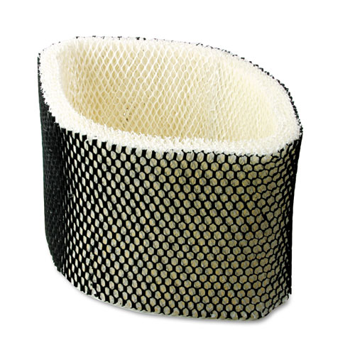 Holmes Extended Life Replacement Filter for Cool Mist Humidifier with Humidst at Sears.com