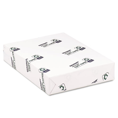 A  Paper Ream  A  Paper Ream Suppliers and Manufacturers at