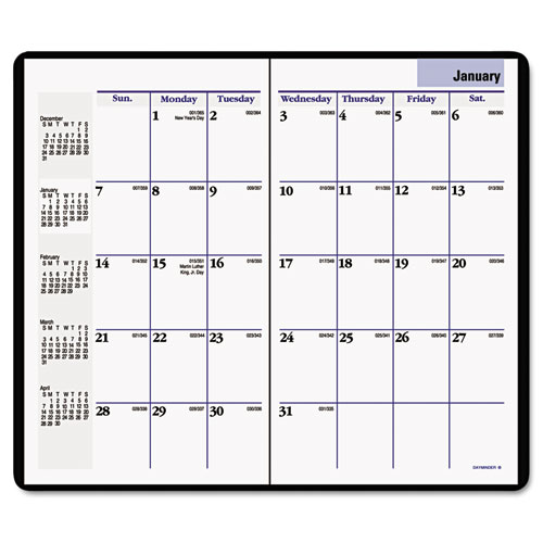 Julian Date Calendar 2016 | Search Results | New Calendar Template ...