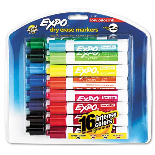 Dry Erase Marker Holder Staples Low Odor Dry Erase Marker