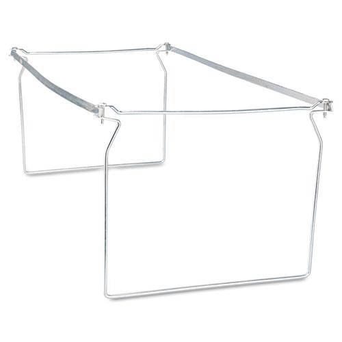 Screw Together Hanging Folder Frame Letter Size 23 26 77