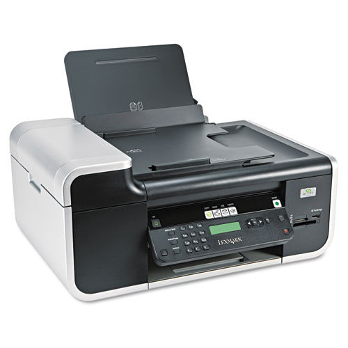 Lexmark 5600 Printer Drivers For Vista