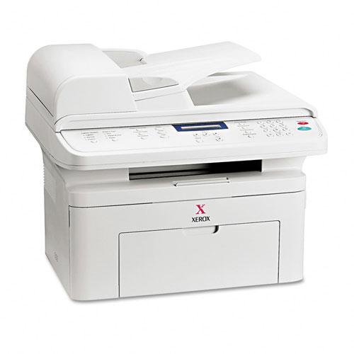 Xerox Pe220 Scanner Driver Free Download