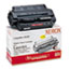 XER6R929 - 6R929 Compatible Remanufactured Toner, 20000 Page-Yield, Black