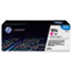 HEWC9703A - C9703A (HP 121A) Toner Cartridge, 4000 Page-Yield, Magenta