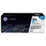 HEWC9701A - C9701A (HP 121A) Toner Cartridge, 4000 Page-Yield, Cyan